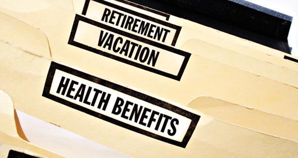 benefits_Revised