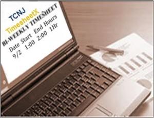 Laptop-300x230
