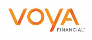 voya-financial-logo