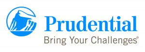 Prudential: Bring Your Challenges