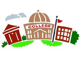 collegeclipart