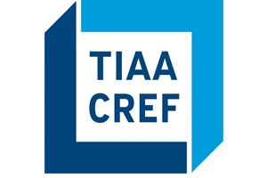 tiaa_cref_logo300