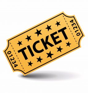 Ticket-clip-art-template-free-clipart-images-3